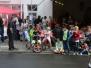 Tag der offenen Tür FF Niederbiel 2017